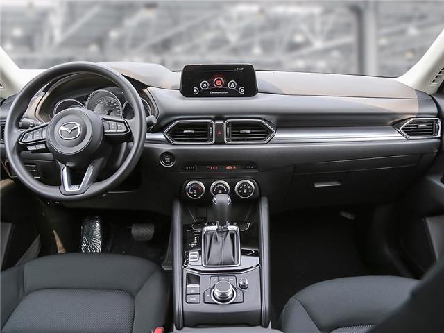 2019 Mazda CX-5 GX (Stk: 19587) in Toronto - Image 22 of 23