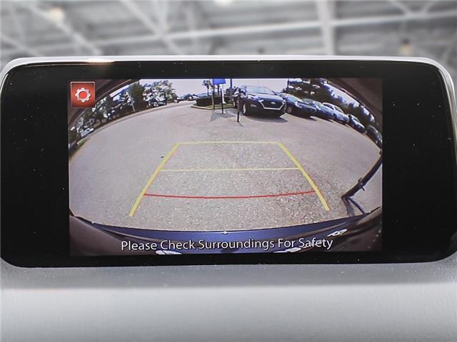 2019 Mazda CX-5 GX (Stk: 19587) in Toronto - Image 23 of 23