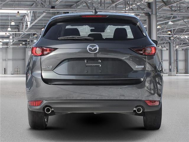 2019 Mazda CX-5 GS (Stk: 19578) in Toronto - Image 5 of 23