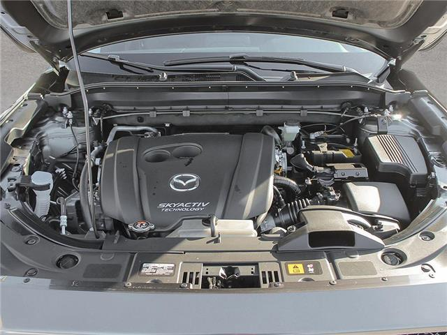2019 Mazda CX-5 GS (Stk: 19578) in Toronto - Image 6 of 23