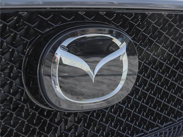 2019 Mazda CX-5 GS (Stk: 19578) in Toronto - Image 9 of 23