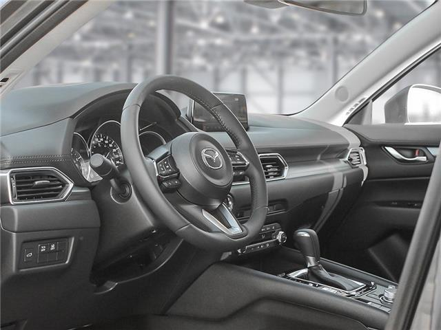 2019 Mazda CX-5 GS (Stk: 19578) in Toronto - Image 12 of 23