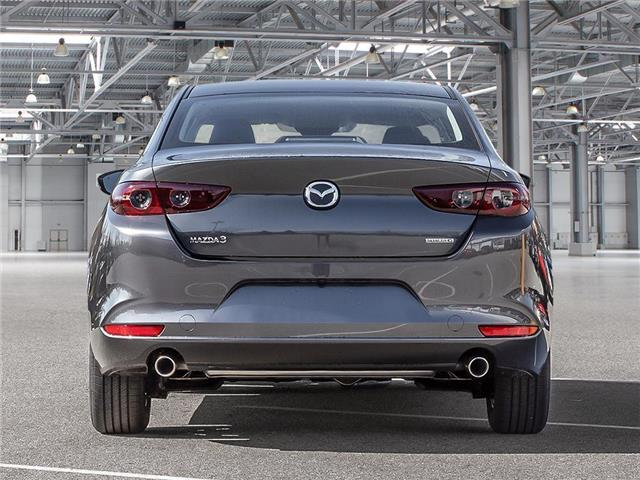 2019 Mazda Mazda3 GS (Stk: 19594) in Toronto - Image 5 of 23