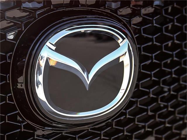 2019 Mazda Mazda3 Sport GS (Stk: 19601) in Toronto - Image 9 of 11