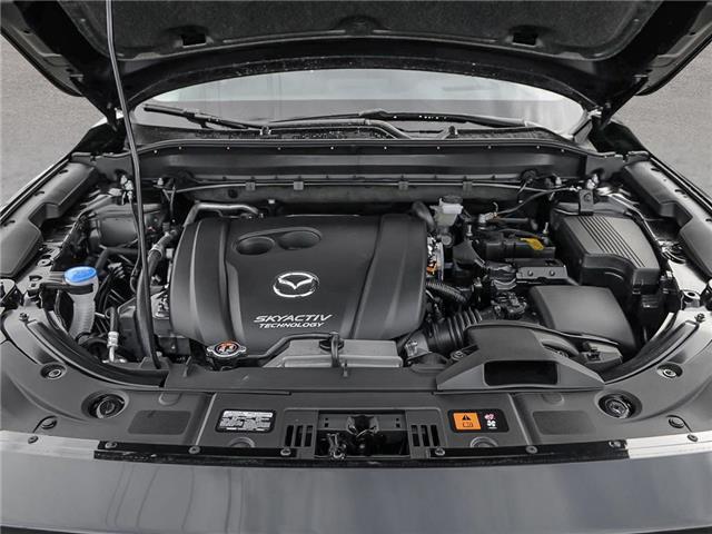 2019 Mazda CX-5 GT w/Turbo (Stk: 19266) in Toronto - Image 6 of 23