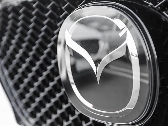 2019 Mazda CX-5 GT w/Turbo (Stk: 19266) in Toronto - Image 9 of 23
