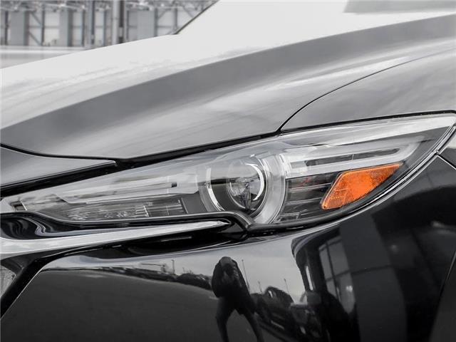 2019 Mazda CX-5 GT w/Turbo (Stk: 19266) in Toronto - Image 10 of 23