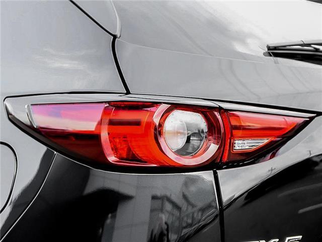 2019 Mazda CX-5 GT w/Turbo (Stk: 19266) in Toronto - Image 11 of 23