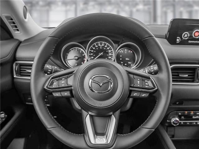 2019 Mazda CX-5 GT w/Turbo (Stk: 19266) in Toronto - Image 13 of 23