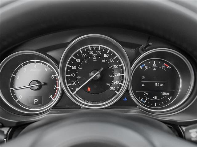 2019 Mazda CX-5 GT w/Turbo (Stk: 19266) in Toronto - Image 14 of 23