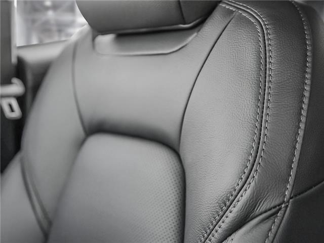 2019 Mazda CX-5 GT w/Turbo (Stk: 19266) in Toronto - Image 20 of 23