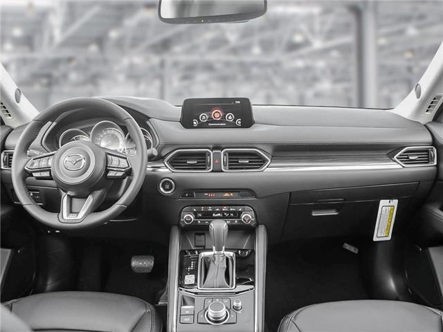 2019 Mazda CX-5 GT w/Turbo (Stk: 19266) in Toronto - Image 22 of 23