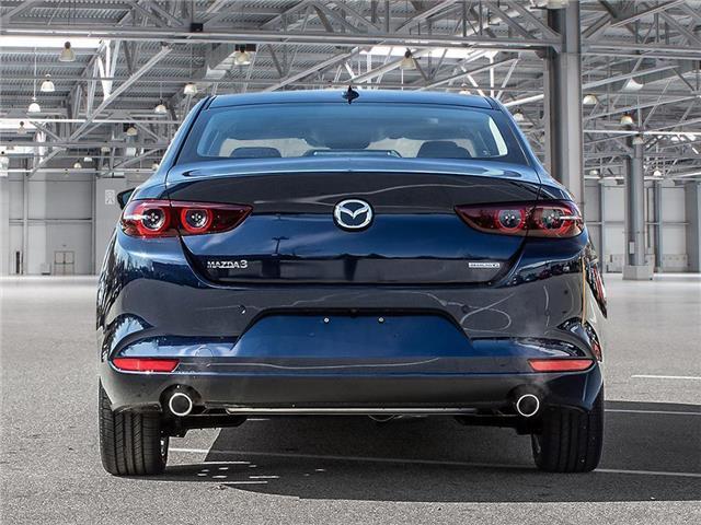2019 Mazda Mazda3 GT (Stk: 19408) in Toronto - Image 5 of 23