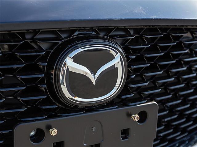 2019 Mazda Mazda3 GT (Stk: 19408) in Toronto - Image 9 of 23