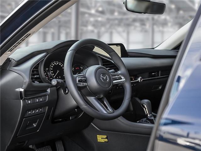 2019 Mazda Mazda3 GT (Stk: 19408) in Toronto - Image 12 of 23