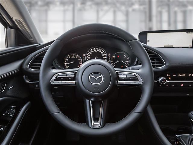 2019 Mazda Mazda3 GT (Stk: 19408) in Toronto - Image 13 of 23