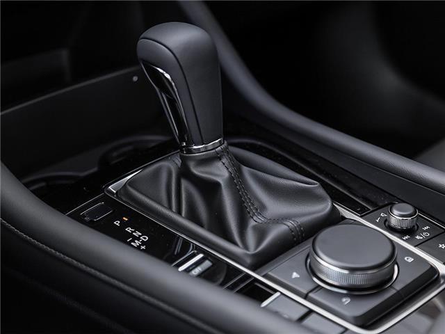 2019 Mazda Mazda3 GT (Stk: 19408) in Toronto - Image 17 of 23