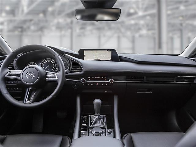 2019 Mazda Mazda3 GT (Stk: 19408) in Toronto - Image 22 of 23