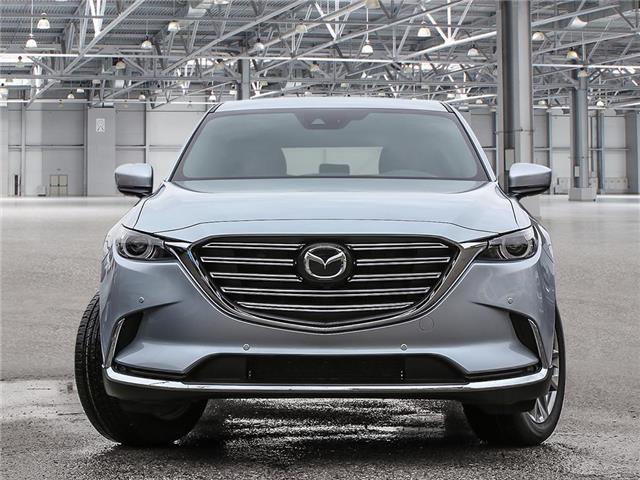 2019 Mazda CX-5 Signature (Stk: 19403) in Toronto - Image 2 of 23