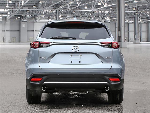 2019 Mazda CX-5 Signature (Stk: 19403) in Toronto - Image 5 of 23