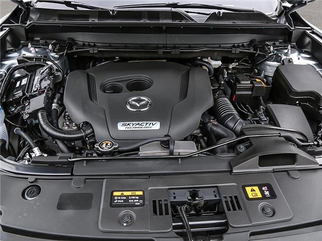 2019 Mazda CX-5 Signature (Stk: 19403) in Toronto - Image 6 of 23