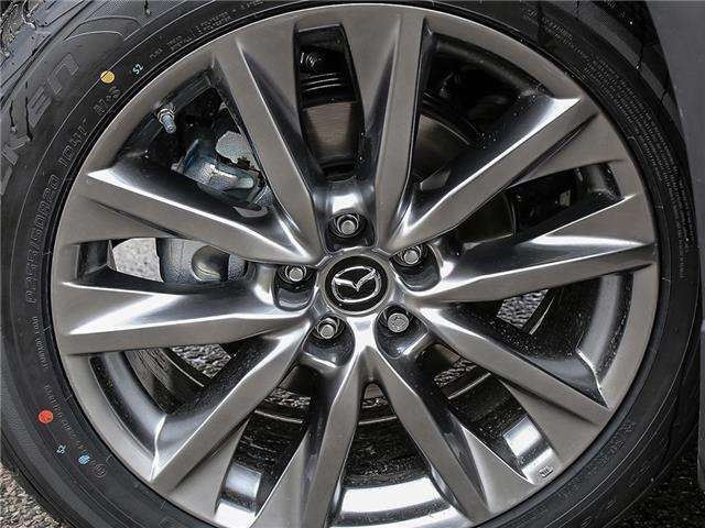 2019 Mazda CX-5 Signature (Stk: 19403) in Toronto - Image 8 of 23
