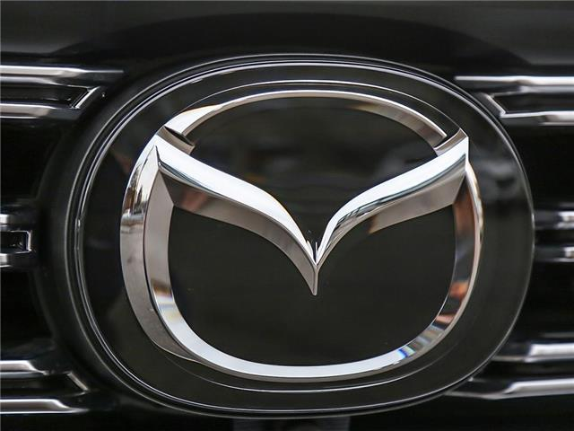2019 Mazda CX-5 Signature (Stk: 19403) in Toronto - Image 9 of 23