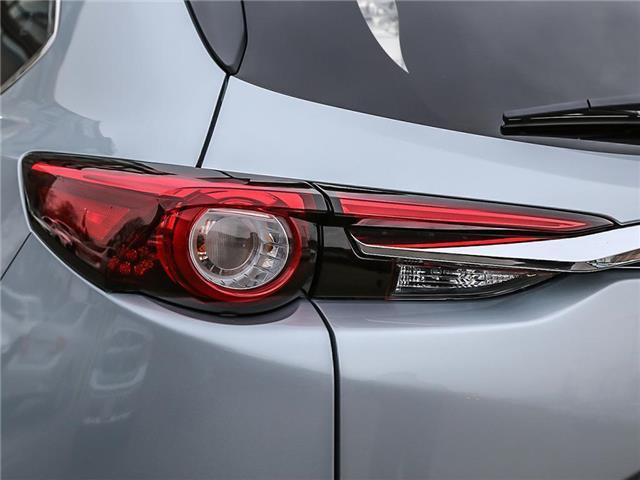 2019 Mazda CX-5 Signature (Stk: 19403) in Toronto - Image 11 of 23