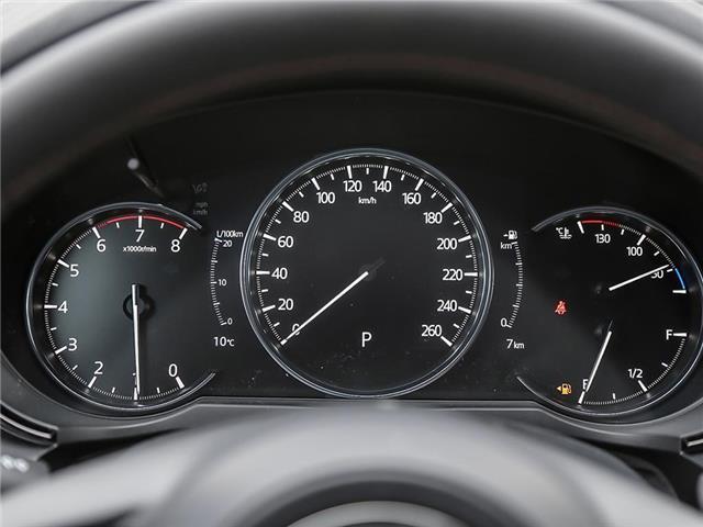 2019 Mazda CX-5 Signature (Stk: 19403) in Toronto - Image 14 of 23