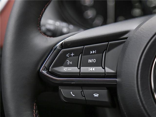 2019 Mazda CX-5 Signature (Stk: 19403) in Toronto - Image 15 of 23