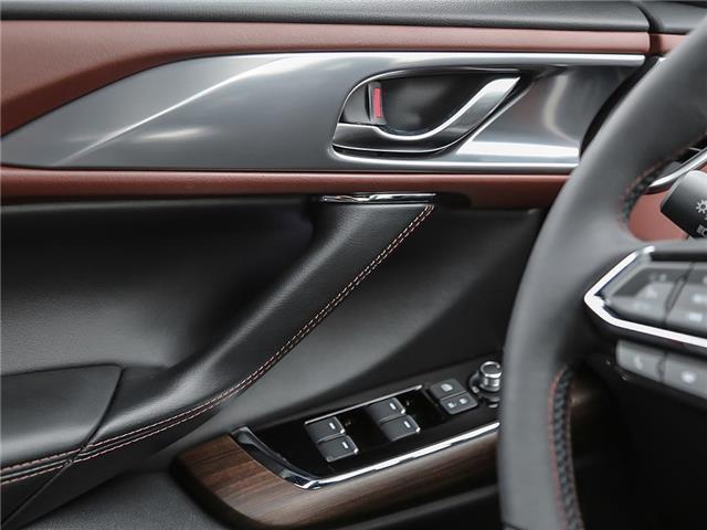 2019 Mazda CX-5 Signature (Stk: 19403) in Toronto - Image 16 of 23