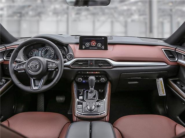 2019 Mazda CX-5 Signature (Stk: 19403) in Toronto - Image 22 of 23