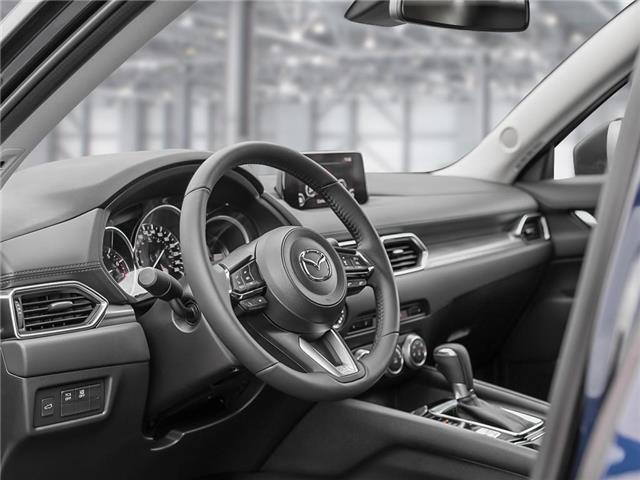2019 Mazda CX-5 GS (Stk: 19396) in Toronto - Image 12 of 23