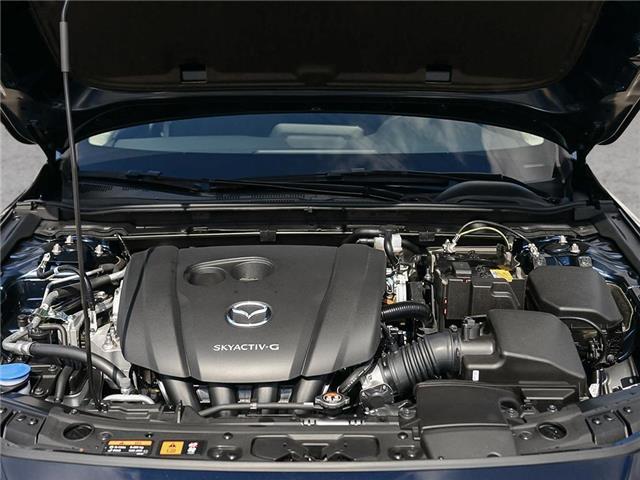 2019 Mazda Mazda3 GS (Stk: 19345) in Toronto - Image 6 of 23