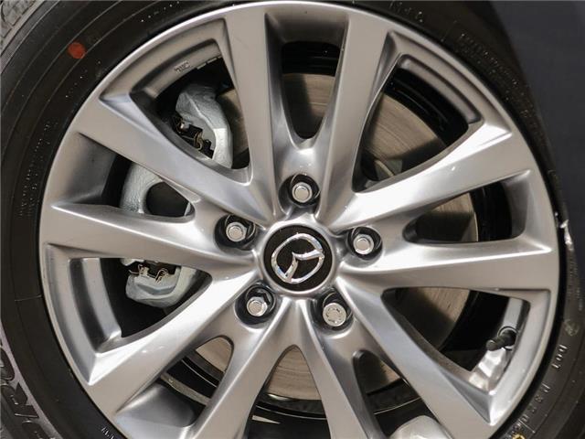 2019 Mazda Mazda3 GS (Stk: 19345) in Toronto - Image 8 of 23