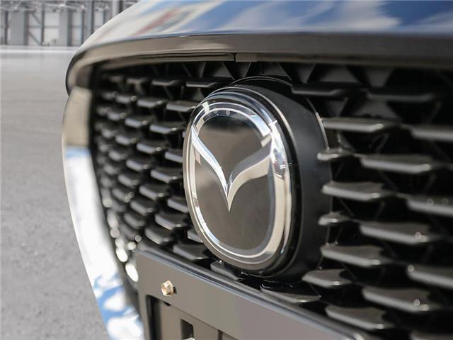 2019 Mazda Mazda3 GS (Stk: 19345) in Toronto - Image 9 of 23