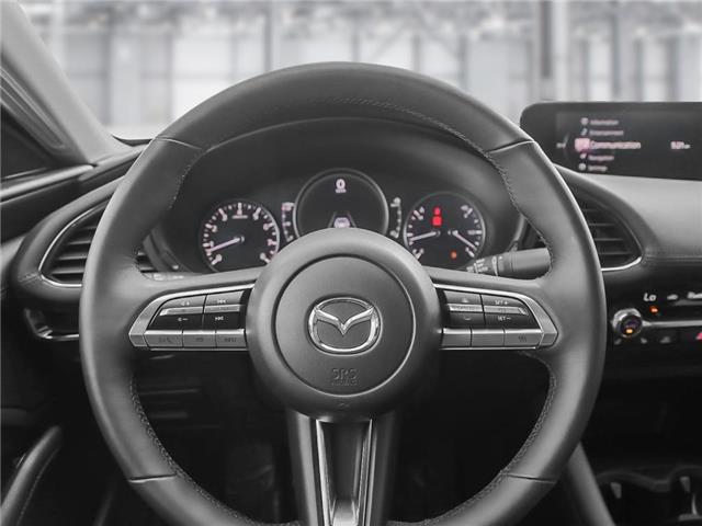 2019 Mazda Mazda3 GS (Stk: 19345) in Toronto - Image 13 of 23