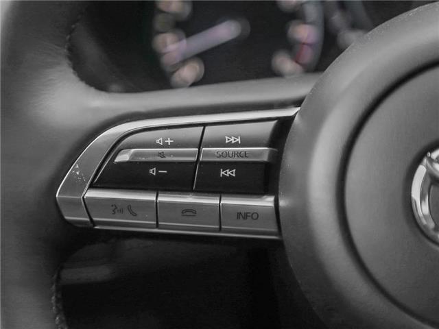 2019 Mazda Mazda3 GS (Stk: 19345) in Toronto - Image 15 of 23