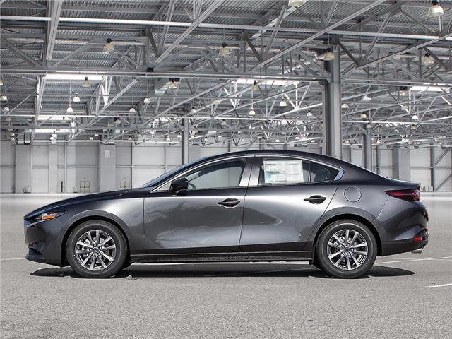 2019 Mazda Mazda3 GS (Stk: 19378) in Toronto - Image 3 of 23