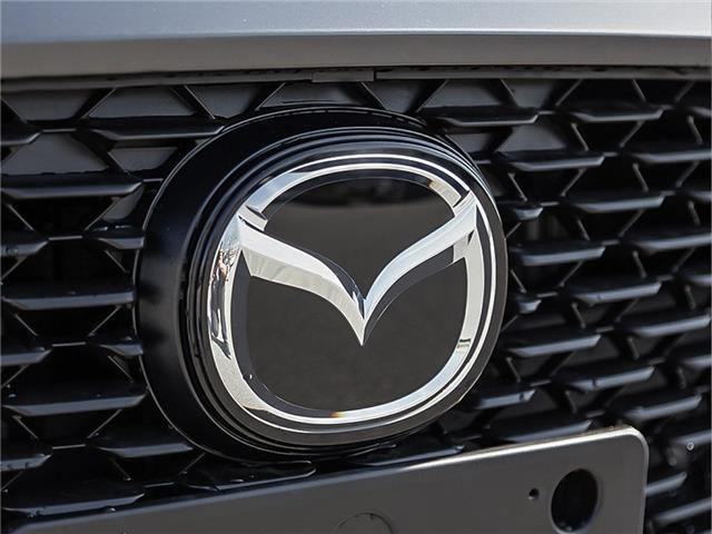 2019 Mazda Mazda3 GS (Stk: 19378) in Toronto - Image 9 of 23