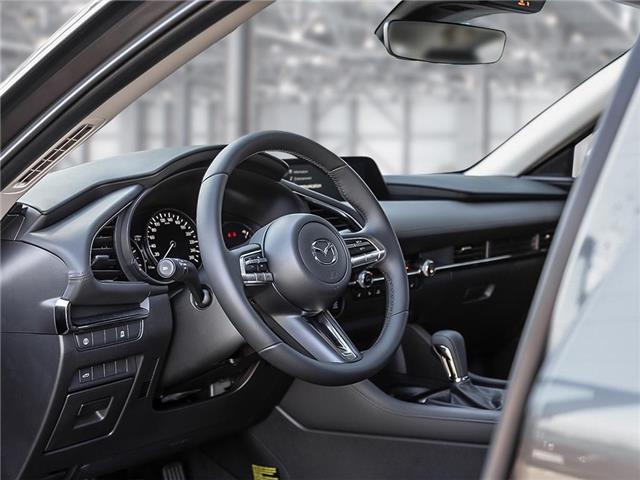 2019 Mazda Mazda3 GS (Stk: 19378) in Toronto - Image 12 of 23