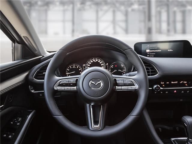 2019 Mazda Mazda3 GS (Stk: 19378) in Toronto - Image 13 of 23