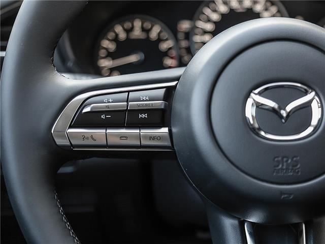 2019 Mazda Mazda3 GS (Stk: 19378) in Toronto - Image 15 of 23