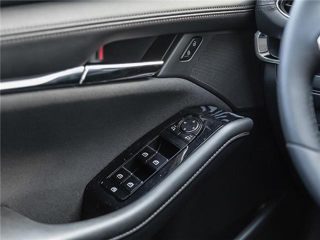 2019 Mazda Mazda3 GS (Stk: 19378) in Toronto - Image 16 of 23