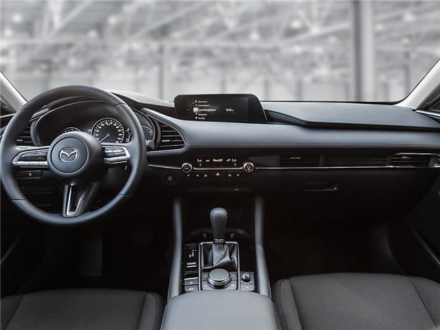 2019 Mazda Mazda3 GS (Stk: 19378) in Toronto - Image 22 of 23