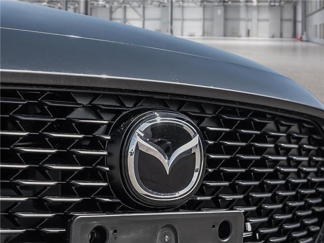 2019 Mazda Mazda3 GS (Stk: 19243) in Toronto - Image 9 of 23