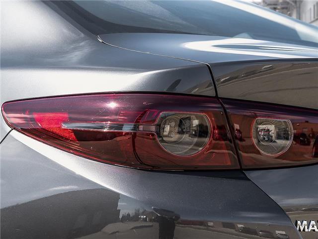 2019 Mazda Mazda3 GS (Stk: 19243) in Toronto - Image 11 of 23