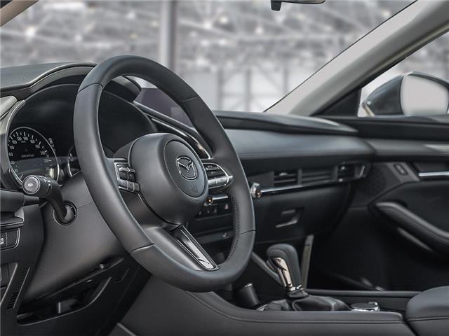 2019 Mazda Mazda3 GS (Stk: 19243) in Toronto - Image 12 of 23