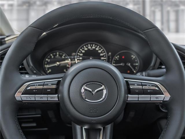 2019 Mazda Mazda3 GS (Stk: 19243) in Toronto - Image 13 of 23