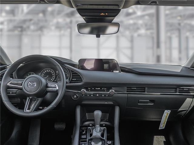 2019 Mazda Mazda3 GS (Stk: 19243) in Toronto - Image 22 of 23